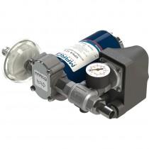 UP6/A 24V WATER PRESSURE SYSTEM 26 L/MIN