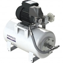 UP6/A-AC 220V 50HZ WATER PRESSURE SYSTEM