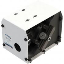 UP66/E-DX 12/24V ELECTRONIC DUAL PUMP SY