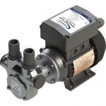 VP45/AC 220V 50HZ VANE PUMP 35 L/MIN