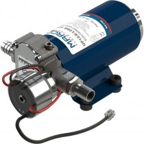 UP12/E-LOBR 12/24V ELECTRONIC PUMP HIGH