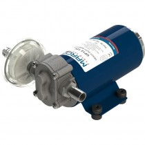 UP12 12V BRONZE GEAR PUMP 36L/MIN