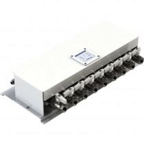 OCS9/E 100-240V AC ELECTRONIC OIL CHANGE