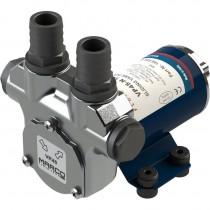 VP45-N 12V VANE PUMP 45 L/MIN