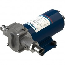 UP14/OIL 12V GEAR PUMP FOR LUBRICATING O