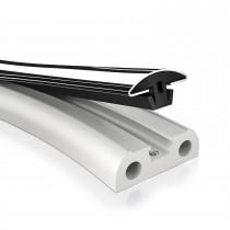 BinoX Rub Rail - Fender Profiles - Products