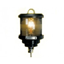 HW35V STERN LIGHT UPTO 20M BASE MNT