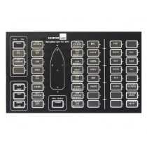 NLC16 NAV LIGHT CONTROLLER 24V
