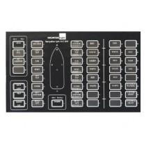NLC24 NAV LIGHT CONTROLLER 24V