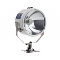 220DS220 LIGHT BOW 240V 300W