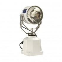 210RC024 LIGHT REM CTL 28V 250W