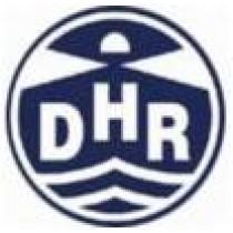 DHR35/55 GLOBE B15D 24V-25W-40CD