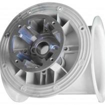 STERN TUNNEL 250MM COMP SE130/170/SH240