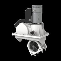 SRV100/185-24V SIDE-POWER 100KG VERTICAL