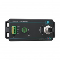 GW-1 S-LINK GATEWAY *REQUIRES LICENCE