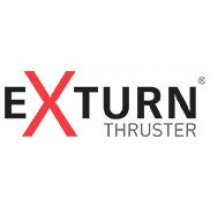 EXT-HSA-125 CIRCUIT BREAKER EXTURN 180
