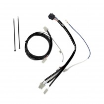 81997 UPGRADE KIT SR80/100 (CABLE HARNES