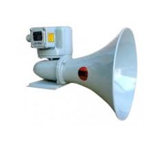 IBUKI A150ESS MAGNETIC HORN 24VDC