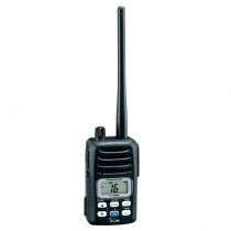 IC-M88 H/HELD 5W55CH W/PROOF VHF LAND
