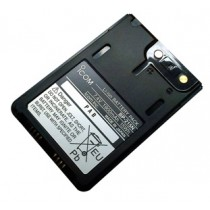 BATTERY LI-ON 2000MAH FOR M1V