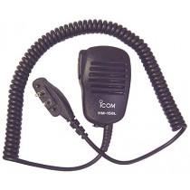 SPEAKER MICROPHONE HM158L