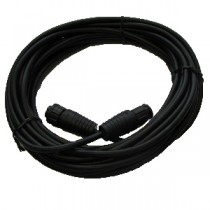 CABLE EXTENSION FOR 402/502/602