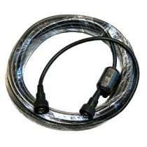 OPC-1575-1 SEPERATION CABLE