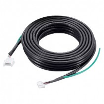 CABLE SHIELD CTL 10MT FOR AT140 802USA