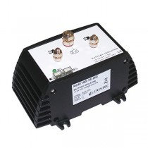 BATTERY ISOLATOR 150A/1 INPUT - 2 BANKS