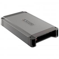 AMP:STEREO 12V 2CH 2x4ohm/120W IP64