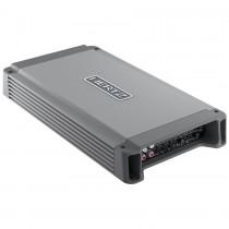 AMP:24V 5CH 4x4ohm/65W+1x4ohm/200W IP64