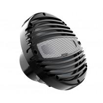 SPKRS:HMX8 200WP LED 4ohm CHARCOAL IP65