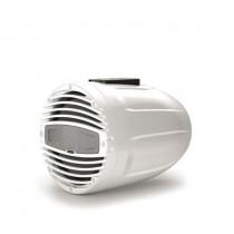 SPKRTWR:HTX8 200WP LED 2WAY 4ohm WHT