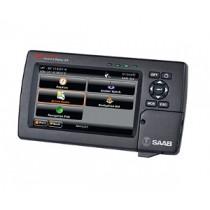 R5 SUPREME GPS NAV SYSTEM INCL