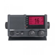 *NLA SAILOR 6215 VHF DSC RADIO