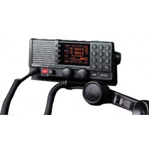 SAILOR 6310 MF/HF 150W