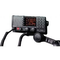 SAILOR 6320 MF/HF 250W DSC CLASS A