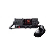 SAILOR RT6222 VHF DSC CLASS A BLACK/GREY