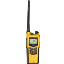 SAILOR SP3520A PORTABLE VHF GMDSS