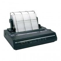SAILOR H1252B/TT-3608A PARALLEL PRINTER
