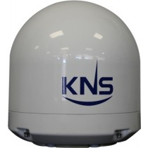 SUPERTRACK K7 DUMMY DOME TOP&BASE