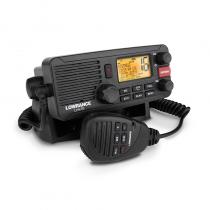 VHF MARINE RADIO LINK-5 DSC