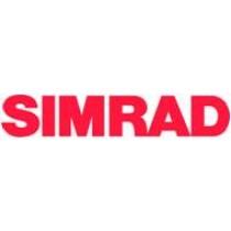 SIMRAD SA50 SART BATTERY