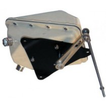 RF14XU HD RUDDER FEEDBACK UNIT