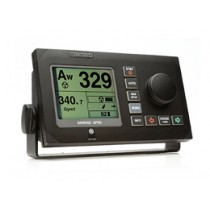 AP50 CONTROL UNIT WITH ACCESSORIES