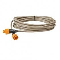 ETHEXT-25YL 7.58MM (25 FT) CABLE