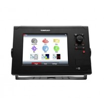 SIMRAD NSS8 TOUCH SCREEN
