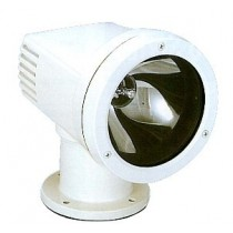 SEARCHLIGHT HR55 12VDC 55W HALOGEN