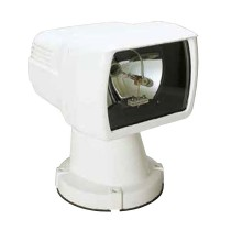 SEARCHLIGHT HRX300 100/220VAC 300W XENON