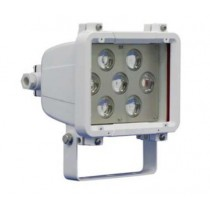 FLOODLIGHT FDL-021L DO 24VDC LED